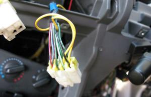 Монтаж автомобильной сигнализации и гарантия