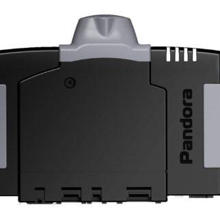 основной блок системы сигнализации Pandora DXL 4950