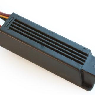 сигнализация Pandora DXL 4950 с модулем автозапуска