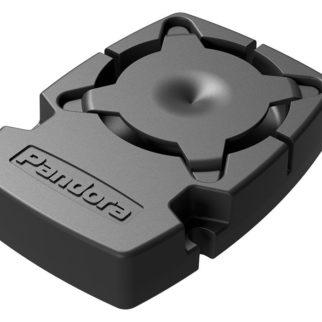 сирена от сигнализации Pandect X-1900 BT